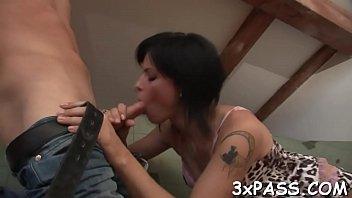 witness excellent bisex action