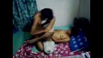 bangladesh school duo
