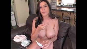 cougar step mom point of sight jerk off instructions