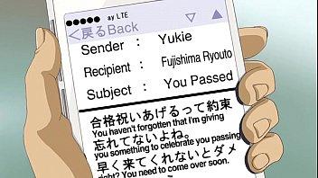 aniki no yome-san nara ore ni hamerarete hiihii.