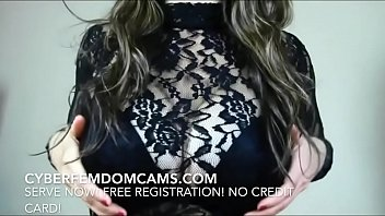 nymph domination limit bondage & discipline sadictic supah-naughty.