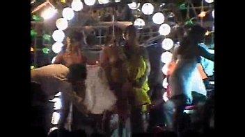 andhra nude dance  agrave_deg_not_agrave_plusmn_lsaquo_agrave_deg_cedil_agrave_deg_iquest_.