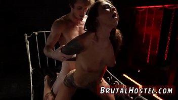 ballet flats confine bondage and bisexual dominance very.