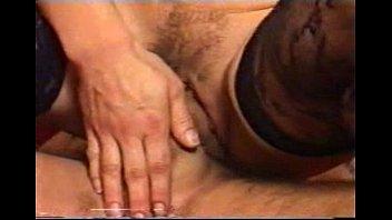 grandma old femmes amp_ junior men inward ejaculation gang-ravage