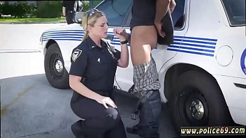 silver-blonde penetrate and facial cumshot we are the.
