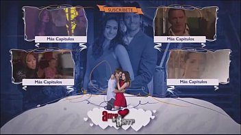 escenas de violaciones de telenovelas five