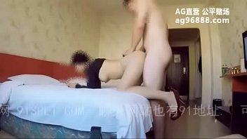 japanese china  1