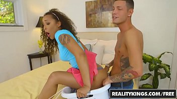 realitykings - 8th street latinas - alexis jane.