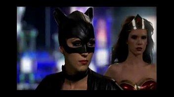 catwoman music movie