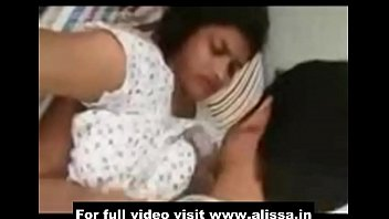 lucknow hookers - 9118181868 nymph hookers in lucknow alissain
