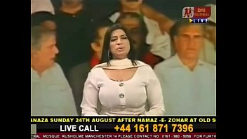 humungous-chested ample mounds humungous wondrous cougar pakistani actress.