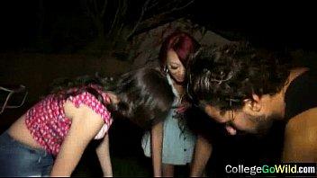 alexis amp_ miko supah-steamy school ladies have fun.