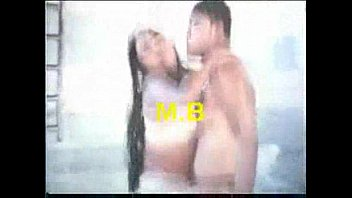 bangla wondrous song - xvideoscom