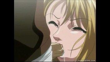 hmv doomsday dominance - anime damsels.