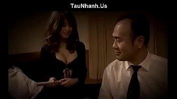 taunhanhus -  phim fuckfest vit.