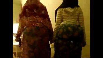 somali chicks