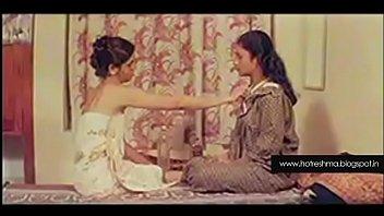 mallu aunty sapphic bang-out - wwwhotreshmablogspotin