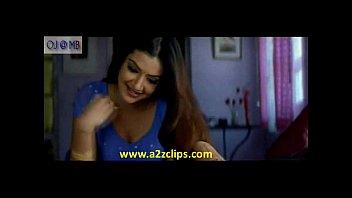 aarthi agarwal nip impressions