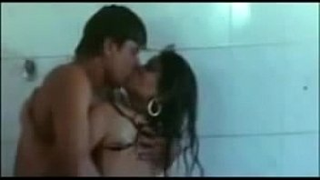 scorching supah-sexy desi school chick sonali hookup with.