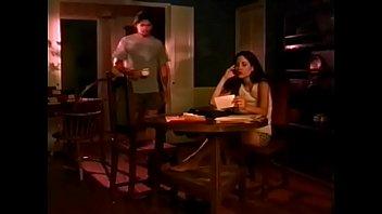 the seductress 2000 utter video gabriella.