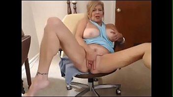 sexig svensk mogen kvinna