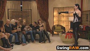 swingraw-27-nine-216-playboytv-wag-season-1-ep-7-david-and-christine-1