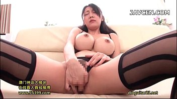 desi inner cash-shot dark-hued asia softcore porked bigcock.