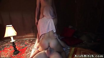 arab assfuck finger-boinking and sixty nine local working female