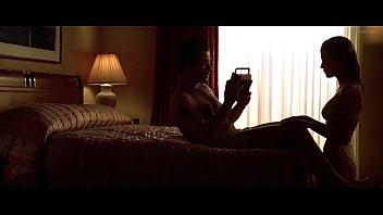 kim basinger - explicit intercourse vignette fat bosoms.