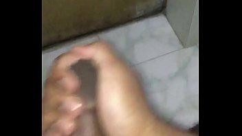 desi indian jacking manstick with monstrous jizz shot-.