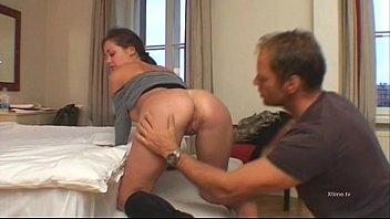 assfucking private trainer on xtimetv