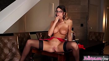 twistys - august ames starring at i am.