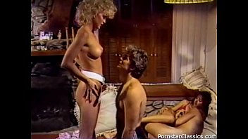 never-concluding eagerness 1985 - amber lynn