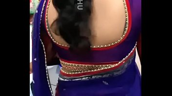 bhabhi spycam carnival 05