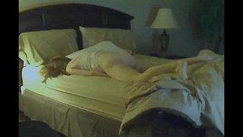 covert web cam wifey jerk to.