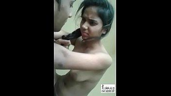 desi indian beau ravaging his ultra-cute gf she.
