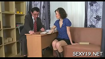 gal is suggesting her cooter for teacher039_s lusty joy