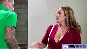 elexis monroe mature enormous-chested warm wifey like to.
