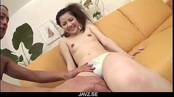 amateurnbsp_rika koizumi luvs jizm cascading her facehole -.