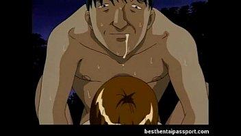 manga porno anime animation porno anime.