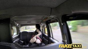 faux cab large inward ejaculation for splendid lean.