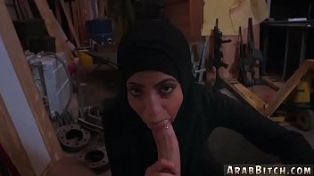 arab porno rectal in the donk.