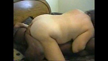 supah-pulverizing-hot mommy gets pummeled and cum-shot.