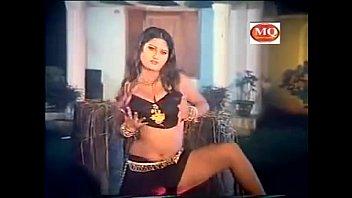 bangla molten beautiful song - youtube