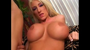 enormous tittied light-haired hard-core romped
