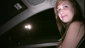 light-haired nubile bombshell alexis crystal public dogging group.