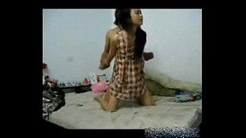 bata pa si nene magaling ng umibabaw - videoahaxyz