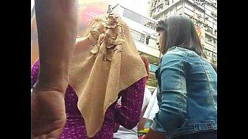 stellar indonesain damsel in hong kong