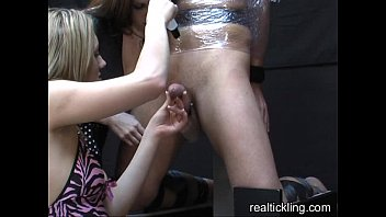 jenni lee amp_ gwen diamond - gal dominance.