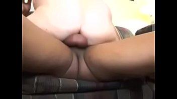 plump immense ash-blonde interracial kerra dawson